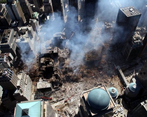 9-11_1