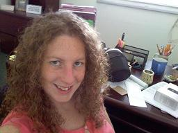 September 3 2009
