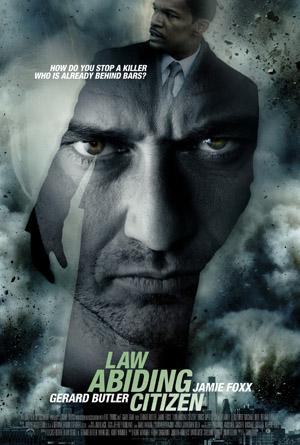 law-abiding-citizen