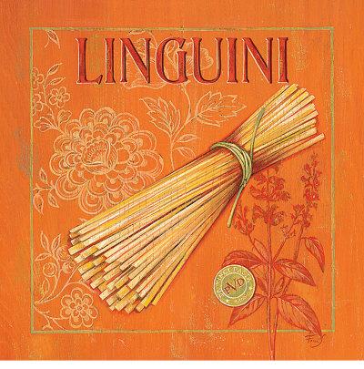 Linguini2