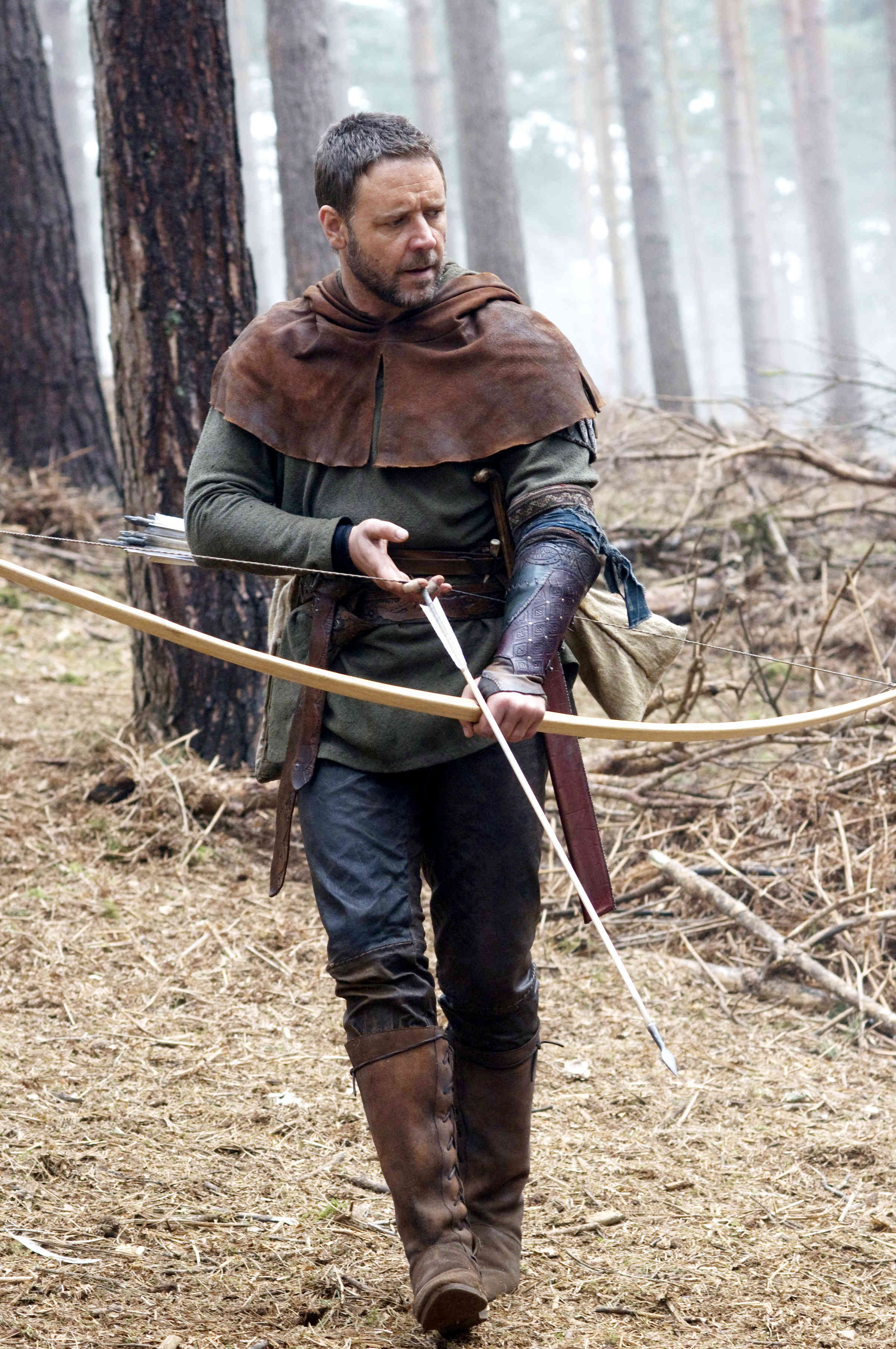 1000+ images about Robin Hood on Pinterest | Robin hoods ...